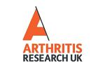Arthritis UK
