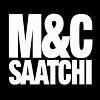 M&CSaatchi