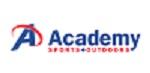 academy-sports-logo
